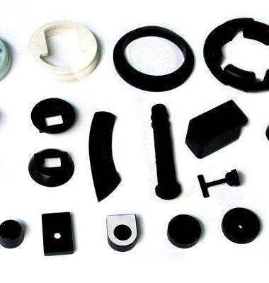 橡胶制品橡塑配件模具制作加工滨图片/橡胶制品橡塑配件模具制作加工滨样板图 (4)