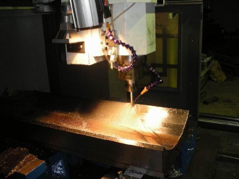 拉挤玻璃钢模具,黎明可定制玻璃钢模具