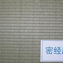 供应椰棕芯蔺草席面榻榻米垫子