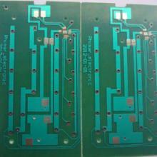 供应碳膜线路板/单面遥控器线路板/东莞碳膜电路板厂家批发