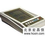1151系列电容式压力差压变送器图片