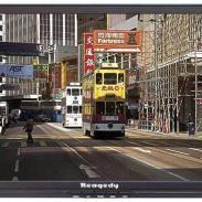 深圳15英寸液晶监视器图片