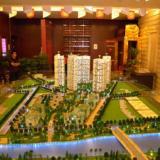 供应模型制作公司首选东莞恒信模型公司,建筑模型制作公司,沙盘模型制作,精品模型制作公司,城市规划沙盘模型制作公司