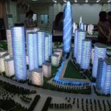 供应深圳展馆沙盘模型制作古城模型制作,房地产模型制作,售楼模型制作