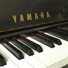 供应进口二手钢琴雅马哈卡瓦依钢琴专卖 苏州钢琴出租 苏州二手钢琴价格批发