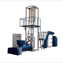 供应瑞安高质量大棚膜吹膜机厂家