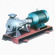 供应专业生产优质耐高温无泄漏热油泵高温热油泵图片