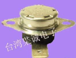 圆形KSD温控器销售