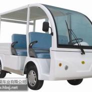 宜昌电动货车图片