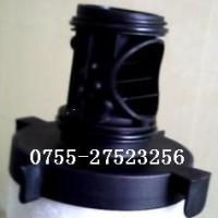 供应015AA 派克滤芯,多明尼克过滤器代理,折叠滤芯015AA
