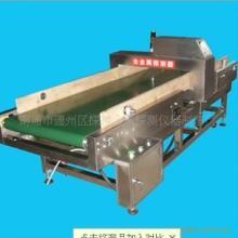 供应床上用品检测专用金属检测仪