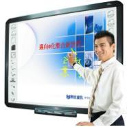 河南交互式液晶电子白板一体机图片