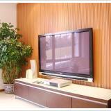 供应南京夏新液晶电视机售后电话南京夏新电视机维修点