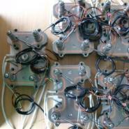 深圳东莞手机外壳热流道系统图片