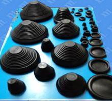 供应锥形护线环/PC板隔离束线座/压线片/电缆接头批发