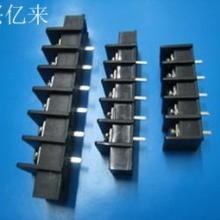 供应端子台/陶瓷端子/贯穿式端子/导轨式接线端子/接线座