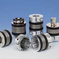 供应上海专业生产膜片弹性联轴器供应商/膜片弹性联轴器/伺服电机膜