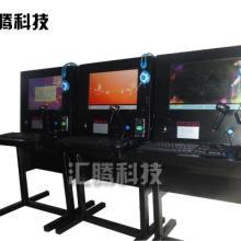 供应投币电脑整机批发 投币电脑配件价格批发
