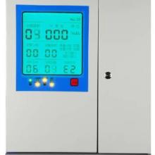供应氨气报警器专业生产厂家瑞安电子,氨气报警器价格
