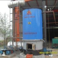 供应立式导热油炉立式导热油炉,立式燃煤导热油炉型号 ,导热油炉