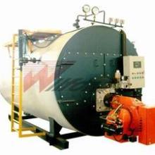供应河南重油锅炉快装锅炉