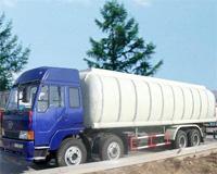 供应辽宁玻璃钢运输槽罐生产厂家