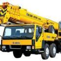 至全国各类大型特种物大型货物运输图片