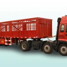 长沙物流公司/长沙货运公司 长沙到大同物流,湖南到大同货运