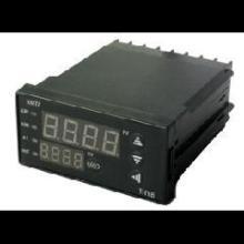 供应带通讯压力仪表