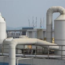 湖南废气处理|深圳|东莞|惠州|江门|番禺|珠海|佛山|中山|汕头|河源废气处理设备工程价格图片