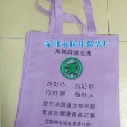 深圳龙岗环保袋供货商图片