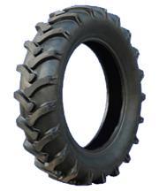 供应农业机械轮胎600-12