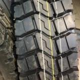 供应安耐特钢丝胎1200R20