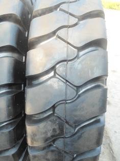 供应工程轮胎1400-24