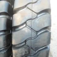 工程轮胎1400-24图片