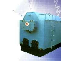 吨蒸汽锅炉图片/吨蒸汽锅炉样板图 (1)