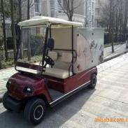 布草车供应商布草车生产厂家图片