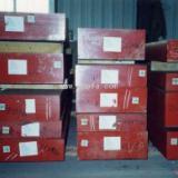【图】现货库存55NiCrMoV6进口环保工具钢棒材板材专线送货