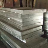 【新到产品—AC3A铝锭铝板铝棒—现货库存】