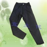 托玛琳保健磁疗棉裤图片