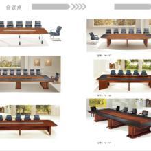 供应珠海办公家具——斗门办公家具——珠海办公家具斗门办公家具