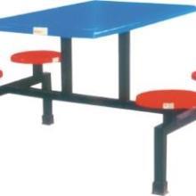 供应中山餐桌斗门餐桌江门餐桌英腾家具有限公司免费送货安装