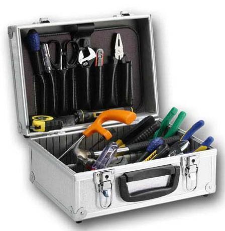 修理工具箱图片大全、图片库、图片网