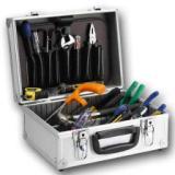 供应修理工具箱