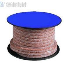 供应合成纤维盘根