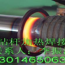 供应石油钻杆修复设备