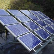 供应太阳能发电机组