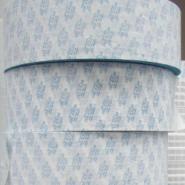 辽宁杜邦干燥剂包装纸图片