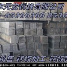 钢材切割、钢材加工、钢板切割、钢板加工、钢材切割加工配送