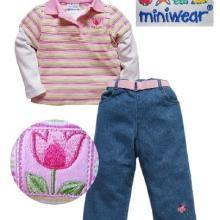 广州回收库存服装 广州儿童服装回收 广州收购外贸外销服装